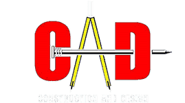 CAD Construction